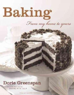 Baking: From My Home to Yours (Hardcover)