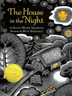 The House in the Night (Hardcover)