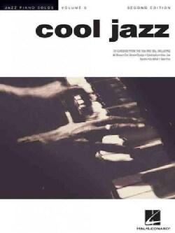 Cool Jazz (Paperback)