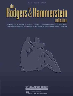 The Rodgers and Hammerstein Collection (Paperback)