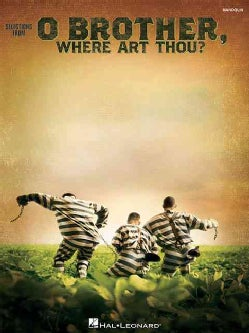 O Brother, Where Art Thou (Paperback)