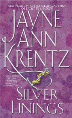 Silver Linings (Paperback)