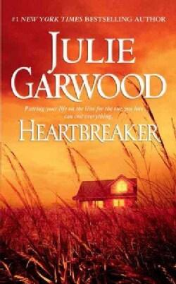 Heartbreaker (Paperback)