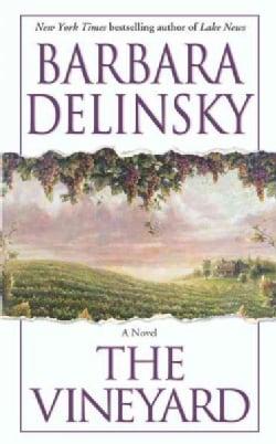 The Vineyard (Paperback)