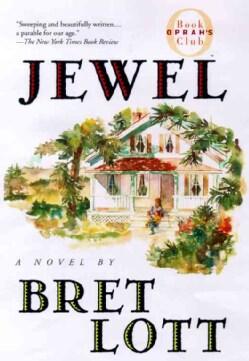 Jewel (Paperback)