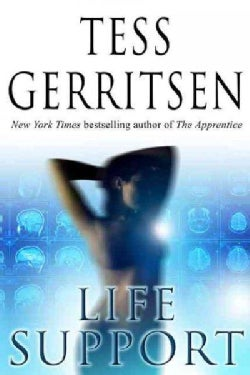 Life Support (Paperback)