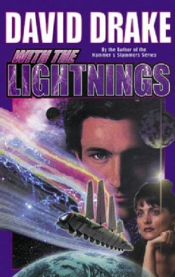 With the Lightnings (Paperback)