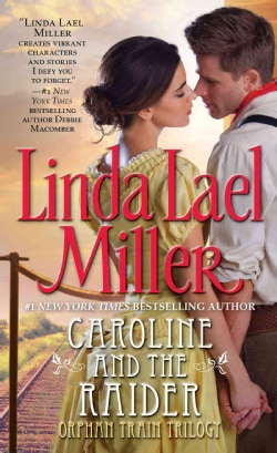 Caroline and the Raider (Paperback)