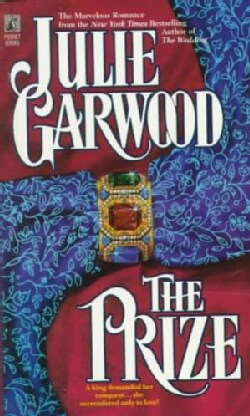 The Prize (Paperback)