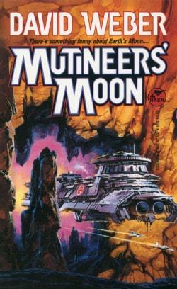 Mutineer's Moon (Paperback)