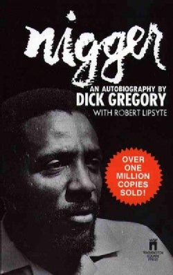 Nigger: An Autobiography (Paperback)
