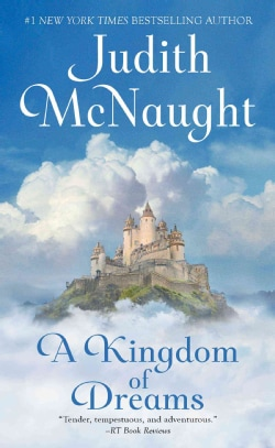 A Kingdom of Dreams (Paperback)
