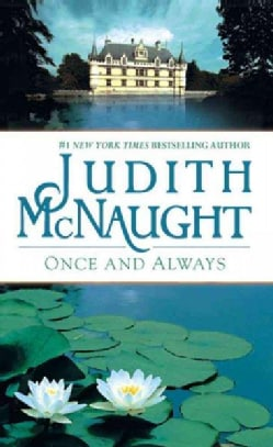 Once and Always (Paperback)