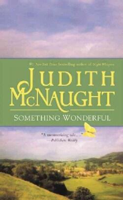Something Wonderful (Paperback)