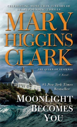 Moonlight Becomes You (Paperback)