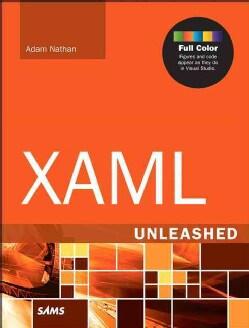 XAML Unleashed (Paperback)