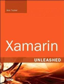 Xamarin Unleashed (Paperback)