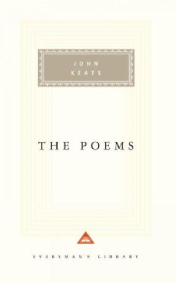 Poems (Hardcover)