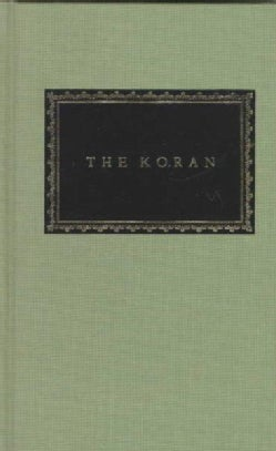 The Meaning of: The Glorious Koran/an Explanatory Translation by Marmaduke Pickthall (Hardcover)