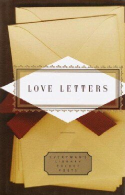 Love Letters (Hardcover)