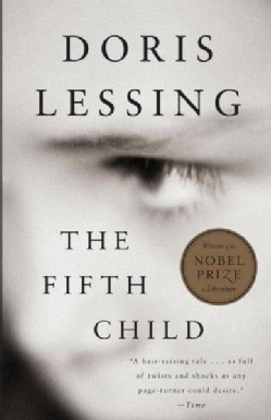 The Fifth Child (Paperback)