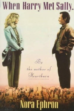 When Harry Met Sally (Paperback)