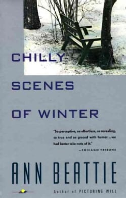 Chilly Scenes of Winter (Paperback)