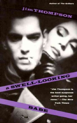 A Swell-looking Babe (Paperback)