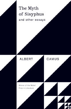 The Myth of Sisyphus and Other Essays (Paperback)