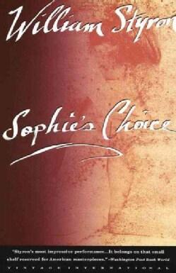Sophie's Choice (Paperback)
