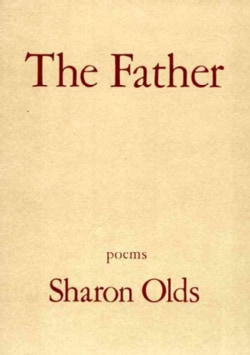 Father (Paperback)