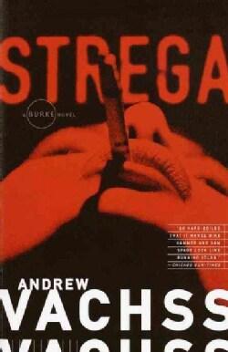 Strega (Paperback)
