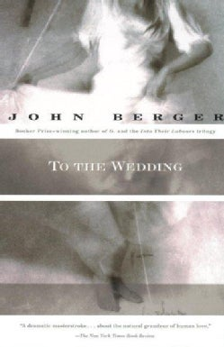 To the Wedding: A Novel (Paperback)