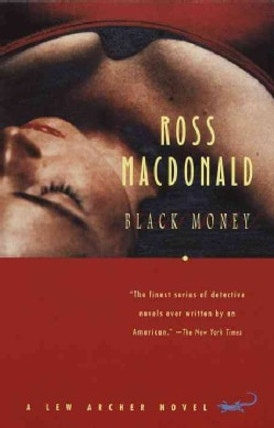 Black Money (Paperback)
