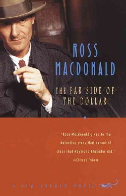 The Far Side of the Dollar (Paperback)