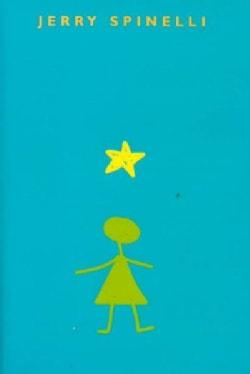 Stargirl (Hardcover)
