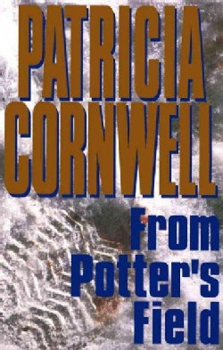 From Potter's Field (Hardcover)
