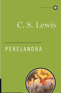 Perelandra (Hardcover)