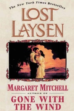 Lost Laysen (Paperback)