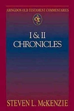 1-2 Chronicles (Paperback)
