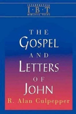 The Gospel and Letters of John (Paperback)