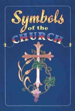 Symbols of the Church (Paperback)