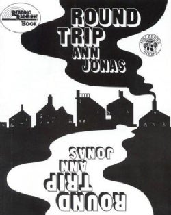 Round Trip (Hardcover)