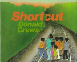 Shortcut (Hardcover)