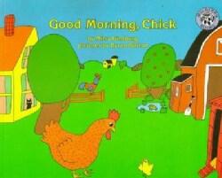 Good Morning, Chick (Paperback)