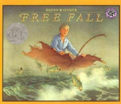 Free Fall (Paperback)