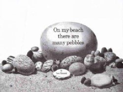 On My Beach There Are Many Pebbles (Paperback)