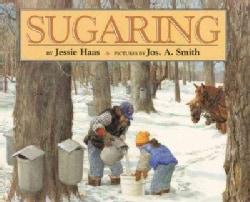 Sugaring (Hardcover)