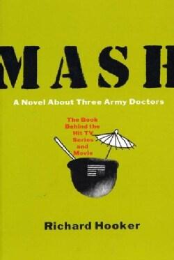 Mash (Paperback)
