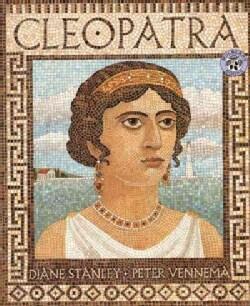 Cleopatra (Paperback)